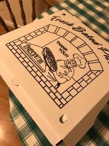 BuffaloPizzaBlog_Mustachios Pizza02