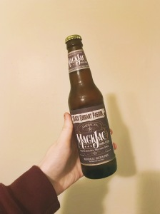 MackJacHardCider04