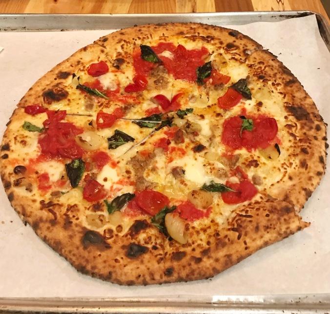 buffalopizzablog_fornonapoli02