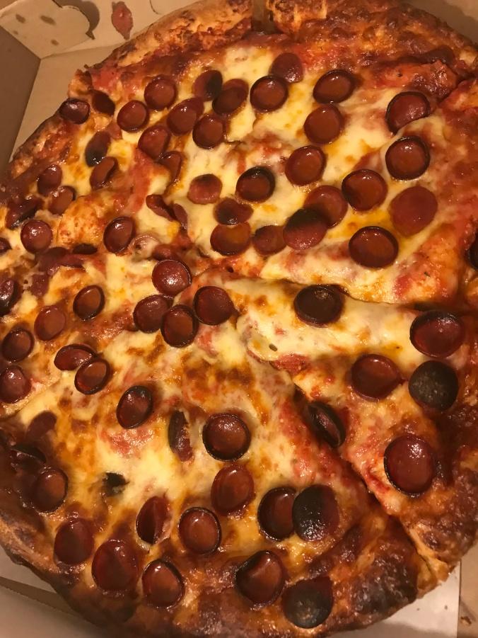 LovejoyPizza_BuffaloPizzaBlog04