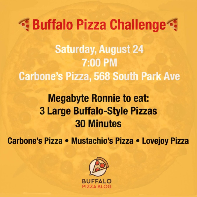 Buffalo Pizza Eating Challenge_Buffalo Pizza Blogger x Megabyte Ronnie.jpg