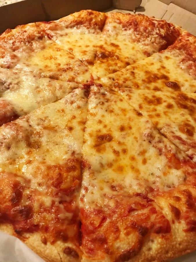 BuffaloPizzaBlog_PizzaWorksEtc02