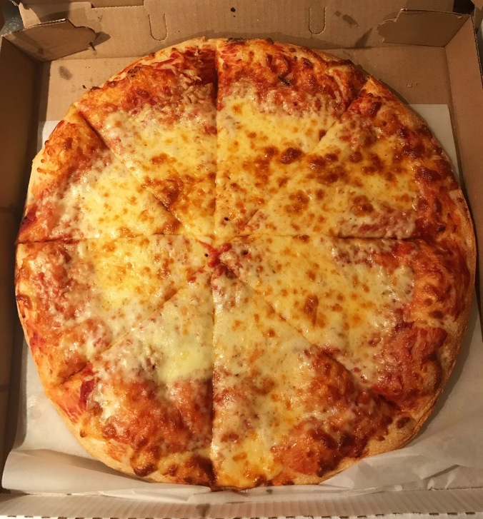 BuffaloPizzaBlog_PizzaWorksEtc04
