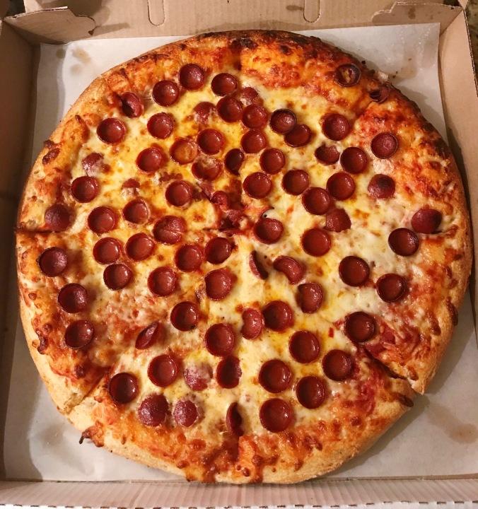 BuffaloPizzaBlog_PizzaWorksEtc05