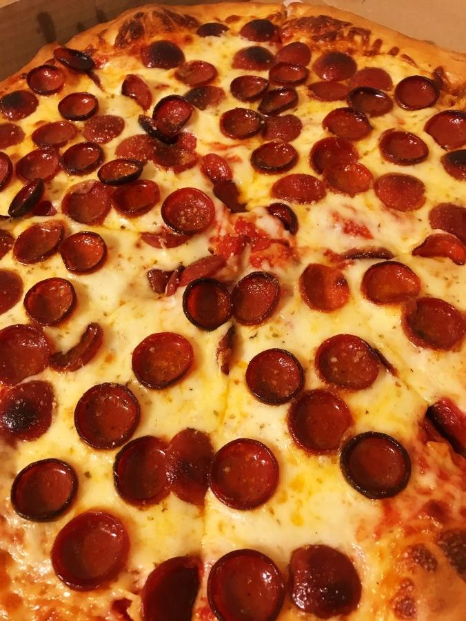 Buffalo Pizza Blog_Daddio's Pizza_03