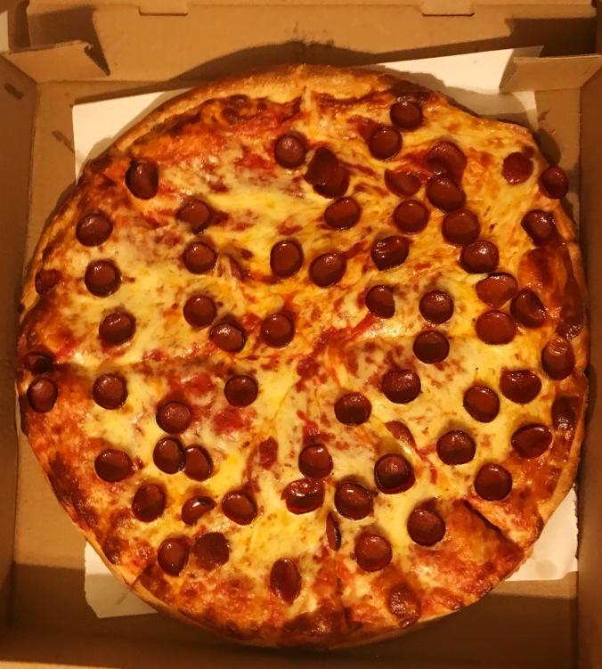 Buffalo Pizza Blog_Nino's Pizza