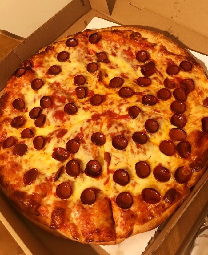 Buffalo Pizza Blog_Nino's Pizza_01