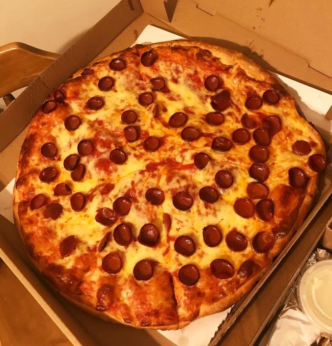 Buffalo Pizza Blog_Nino's Pizza_02